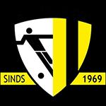 R.K.S.V. Boerdonk